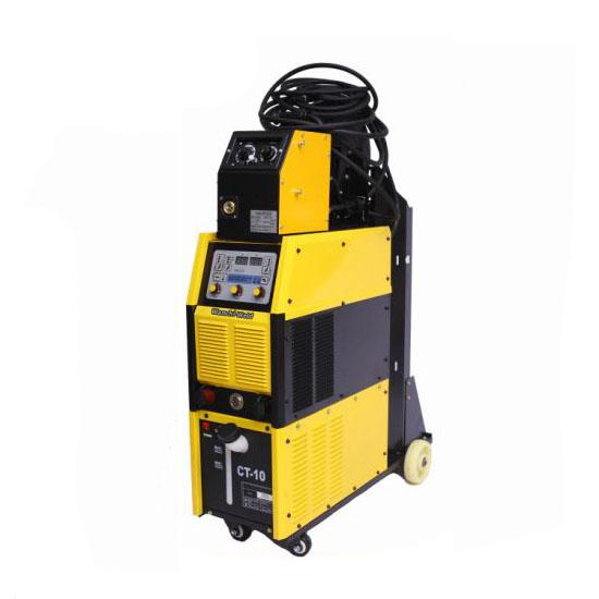 MIG-500 380V CO2 MIG Welding Manual Metal MIG Welder with CE